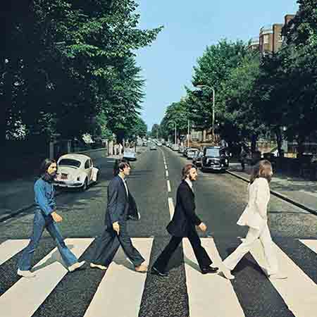the_beatles_abbey_road_cover